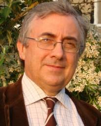 John-Wise (1)