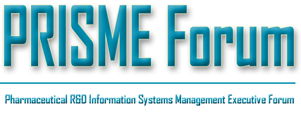 PRISME Forum